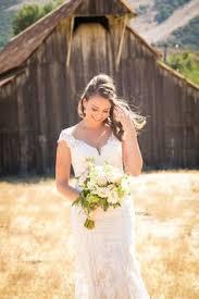 Barn Wedding San Luis Obispo La Cuesta Ranch Wedding San Luis Obispo Photography Wedding