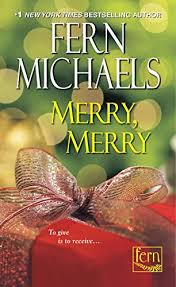 merry merry kindle edition by fern literature