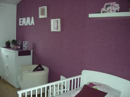 chambre bébé fille violet best chambre bebe beige et mauve gallery design trends 2017