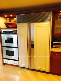 sub zero refrigerators types and models u2013 sub zero refrigerator