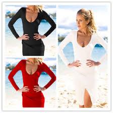 discount khaki dress size 12 2017 khaki dress size 12 on sale at