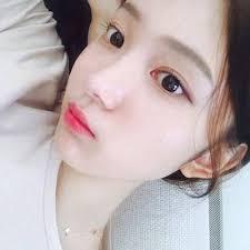 cara membuat wajah menjadi glowing secara alami bukan rahasia lagi cara mencuci muka ini bikin kulit wanita korea