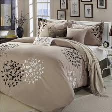Best 25 Bed Sheets Ideas On Pinterest Bed Sets Duvet And Linen Comforters Ideas Magnificent Purple Down Comforter Lovely Best