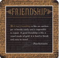 friendship quotes kindergarten inner whispers friendship