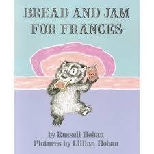 15 delicious children u0027s books food grandparents