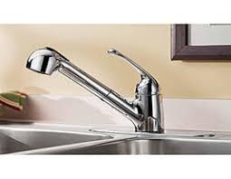 moen salora kitchen faucet moen legend kitchen faucet captainwalt com