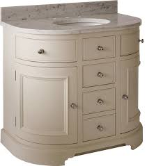 curved bathroom vanity unit units uk boundary zipfiles info