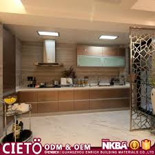 price aluminum kitchen cabinet price aluminum kitchen cabinet