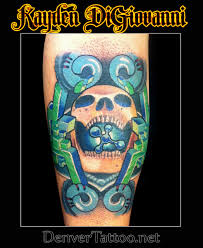 tribe tattoo denver tattoo collections