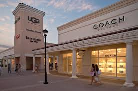 home design outlet orlando shopping experience kissimmee
