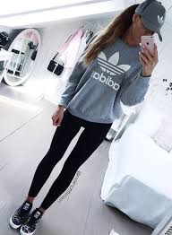 shop for adidas sweatshirts sporty sporty and winter