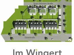 Real Bad Kreuznach Im Wingert