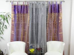 living or bedroom curtains drapes from india french window