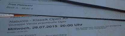 Rose Klinik Horn Bad Meinberg Ticketshop Für Das Staatsbad Meinberg Horn Bad Meinberg