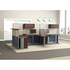 Bush Office Desk Bush Office Furniture Artrio Info
