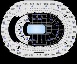 Staples Center Seating Map Disney On Ice Follow Your Heart Tickets At Staples Center On 12