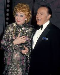lucille ball and ricky ricardo 11 lucille ball facts things you didn u0027t know about i love lucy