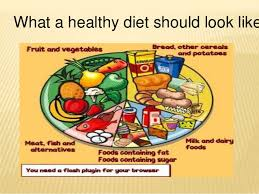 the body ecology diet food list diets ideas