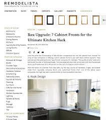 ikea koak u003d 100 your ikea design kitchen