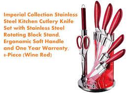 best kitchen knives set review die besten 25 best kitchen knife set ideen auf