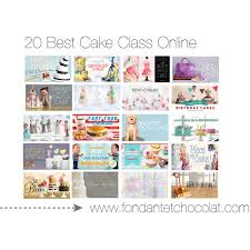 Home Decorating Classes 70 Best Best Cake Decorating Class Online Images On Pinterest