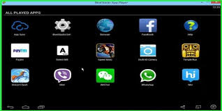 windows 8 1 apk for android bluestacks for windows 8 1 or 8 7 10 pc laptop