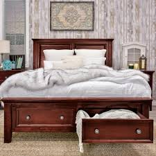 Verona Bed Frame Verona Storage Bed Epoch Design