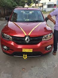 kwid renault 2015 serious problems with renault kwid renault kwid consumer review