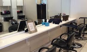 protégé salons protege hair designs la petite protege salon u0026 spa