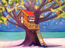 paint dream dream house charleston through an artist s eye