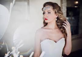 I Need A Makeup Artist For My Wedding Sonara Parker Makeup Artist Home Facebook