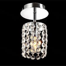 crystal lamp u0026lights cheap china online wholesale buy stores shop
