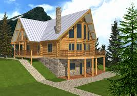 a frame homes kits tiny a frame house plans small timber homes steel a frame cabin