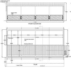shed layout plans cool agricultural building plans free 2 barn and from the