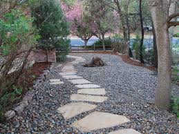 Rocks For Landscaping by Rocks Landscaping Crafts Home