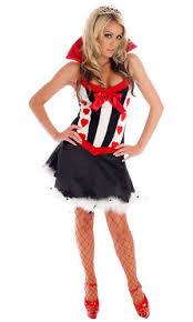 10 Halloween Costumes Girls 10 Halloween Costumes College Students Ebay