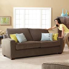 Walmart Furniture Moving Sliders by Super Sliders Round Movers For Furniture On Carpeted Surfaces