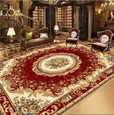 get cheap floor tile carpet aliexpress com alibaba