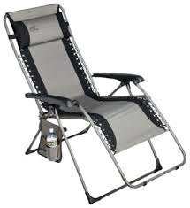 Reclining Gravity Chair Bass Pro Shops Zero Gravity Lounge Chair Bass Pro Shops
