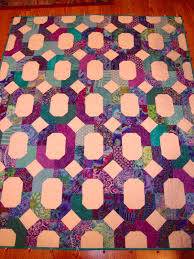 quilt wedding backdrop my in quilts wedding quilt 1