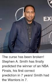Stephen A Smith Memes - 25 best memes about stephen a smith and nba stephen a
