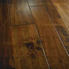 hardwood flooring reserve maple hermitage acfu430