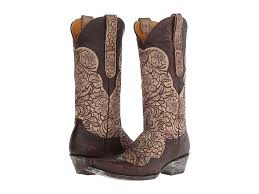 gringo womens boots sale s boots on sale 300