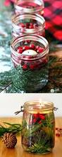 27 gorgeous diy thanksgiving u0026 christmas table decorations