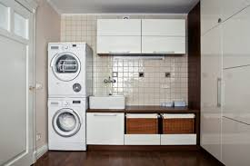 laundry room in bathroom ideas articles with bathroom laundry room design ideas tag laundry area