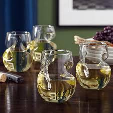 beautiful cool wine glasses best cool wine glasses