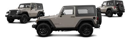 jeep black 2016 2016 jeep wrangler 4x4 willys wheeler 2dr suv research groovecar