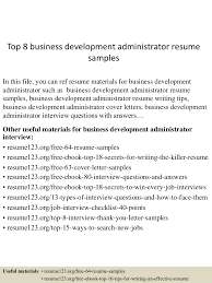 salesforce administrator resume sample resume examples for business development manager business development manager cv template managers resume home design preferance product development manager connected devices resume
