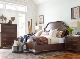 Bedroom Furniture Knoxville Bill Cox Furniture
