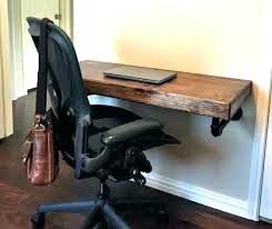Freedom Office Desk Small Office Desk Small Corner Office Desk Office Freedom To Small